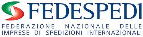 Enrico Pernis Ltd: Transport&Logistic